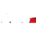 Многостраничный сайт грузчики